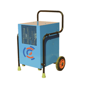 dehumidifier hire ordos