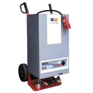 22kW Electric Boiler
