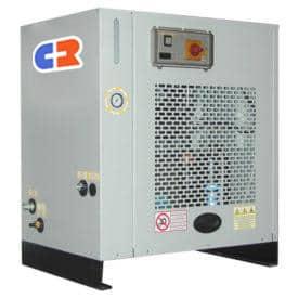 chiller-5kw cross hire