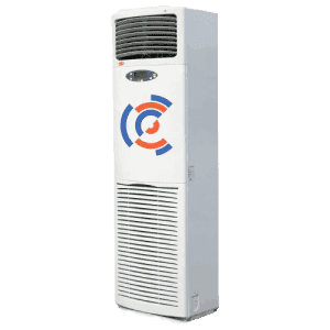 15-30kW Air Handler