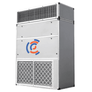 50/100kW Air Handler
