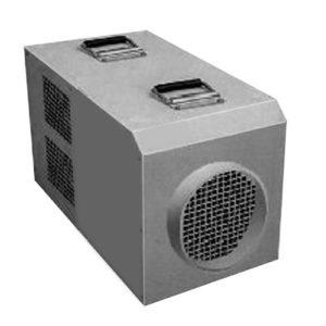 Electric Heater Hot Cube 95