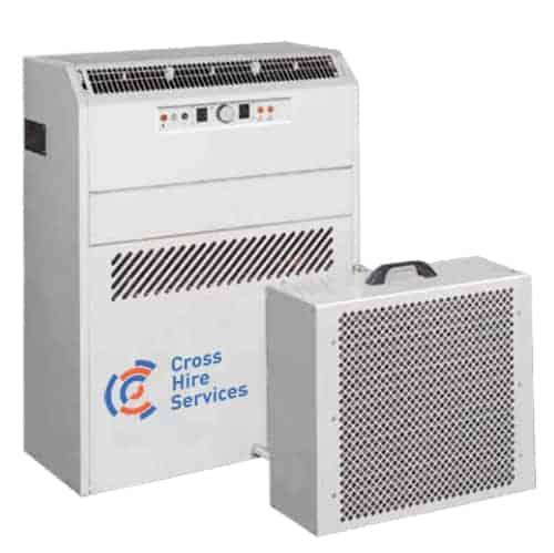 pac 15 split type mobile air conditioner