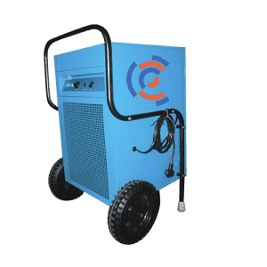 Sonoran Dehumidifier