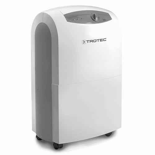 Product: Trotec TTK 100 S Dehumidifier