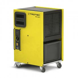 Product: Trotec TTK 125 S Dehumidifier