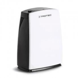 Product: Trotec TTK 29 E dehumidifier