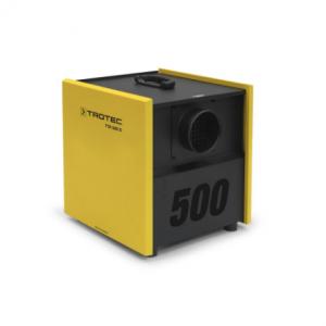 TTR 500 D Desiccant Dehumidifier