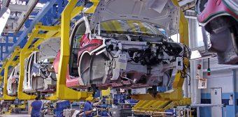 manufacturing-e1534432577308