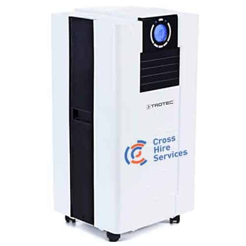 Portable Air Conditioner Sales