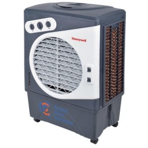 Max Cool 100 Evaporative Cooler