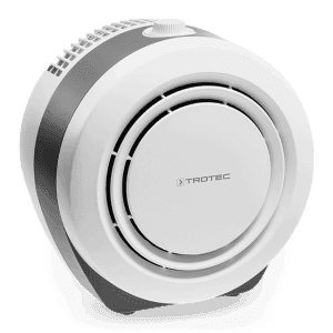 airgoclean air purifier for home or office