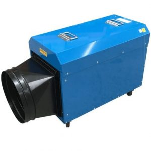 FFHT32 18kW Indirect Heater