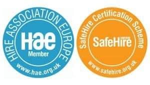 safe-hire-logos-website-chs-1-300x171